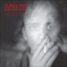 Teenage Demos - Vinile LP di Leather Strip