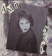 Amii - Vinile LP di Amii Stewart