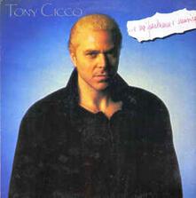 E Mo Parlamm'E Musica - Vinile LP di Tony Cicco