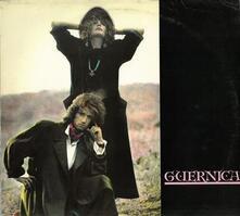 Guernica - Vinile LP di Guernica