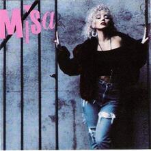 Misa - Vinile LP di Misa