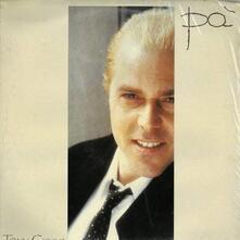 Pà - Vinile LP di Tony Cicco