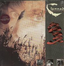 Past Present - Vinile LP di Clannad