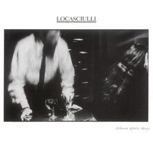 Adesso Glielo Dico - Vinile LP di Mimmo Locasciulli