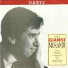 Varietà - Vinile LP di Gianni Morandi