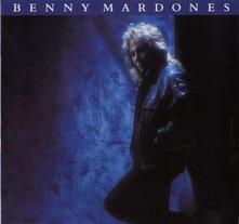 Benny Mardones - Vinile LP di Benny Mardones
