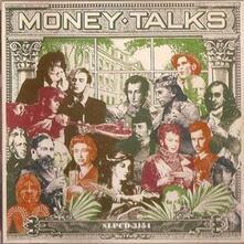 Money Talks - Vinile LP di Money Talks