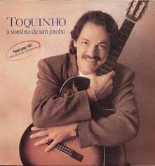 A Sombra De Um Jatoba - Vinile LP di Toquinho