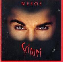 Neroe - Vinile LP di Scialpi
