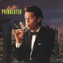 Buster Poindexter - Vinile LP di Buster Poindexter