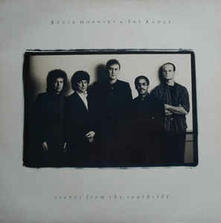 Scenes from the Southside - Vinile LP di Bruce Hornsby