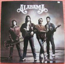 Live - Vinile LP di Alabama
