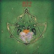 Four Great Points - Vinile LP di June of 44