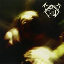 Attack - Vinile LP di Dead Child