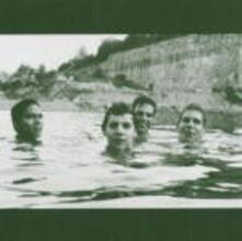 Spiderland - Vinile LP di Slint