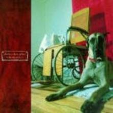 For Respect - Vinile LP di Don Caballero