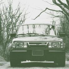 Tweez - CD Audio di Slint
