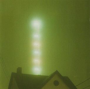 What Burns Never Returns - Vinile LP di Don Caballero