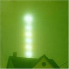 What Burns Never Returns - CD Audio di Don Caballero