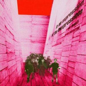 In an Expression of the Inexpressible - Vinile LP di Blonde Redhead