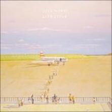 Lifestyle - Vinile LP di Silkworm