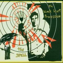 The Spell - Vinile LP di Black Heart Procession