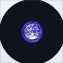 Born Into the World - Vinile LP di Supersystem