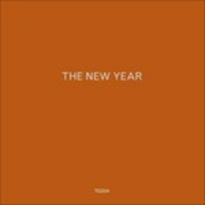 Vinile New Year New Year