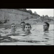 Spiderland (Remastered) - Vinile LP + DVD di Slint