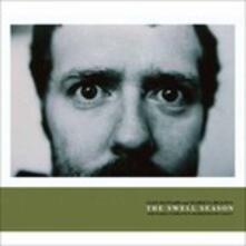 Swell Season - Vinile LP di Glen Hansard,Marketa Irglova