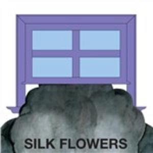Vinile Silk Flowers Silk Flowers