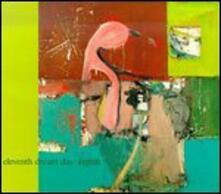 Eigth - Vinile LP di Eleventh Dream Day