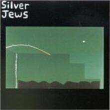 The Natural Bridge - Vinile LP di Silver Jews