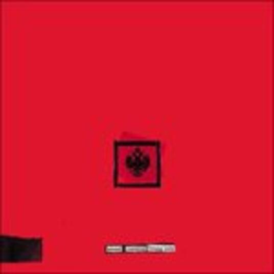 Sound Restores Young Men - Vinile LP di Cynthia Dall
