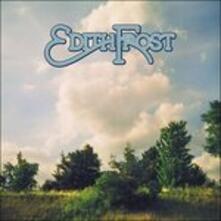 Wonder Wonder - Vinile LP di Edith Frost