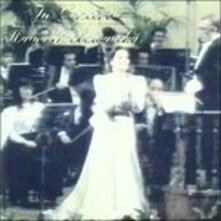 Kabaivanska Raina Sings (Digipack) - CD Audio di Leone Magiera