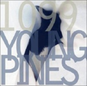 Vinile Young Pines 1099