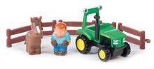 Tractor Fun Playset Tomy