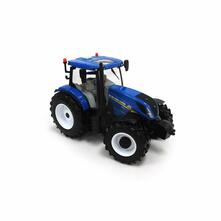 Trattore Britains 1:32 New Holland T6.180