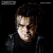 King Buzzo - Vinile LP di Melvins