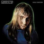 Vinile Dale Crover Melvins