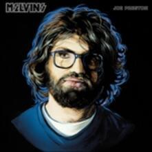 Joe Preston - Vinile LP di Melvins