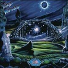 Awaken the Guardian - Vinile LP di Fates Warning