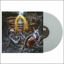 Here in After (Limited Edition) - Vinile LP di Immolation