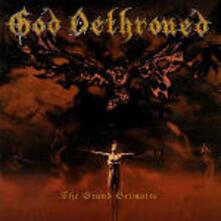 The Grand Grimoire - CD Audio di God Dethroned
