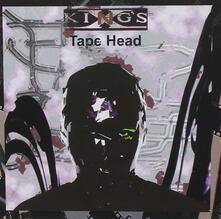 Tape Head - CD Audio di King's X