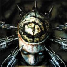 Maximum Violence - CD Audio di Six Feet Under
