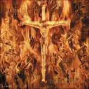 Close to a World Below - Vinile LP di Immolation