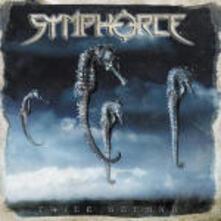 Twice Second (Digipack) - CD Audio di Symphorce