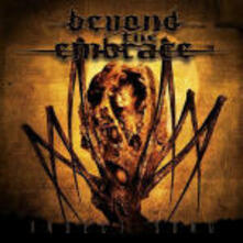 Insect Song - CD Audio di Beyond the Embrace